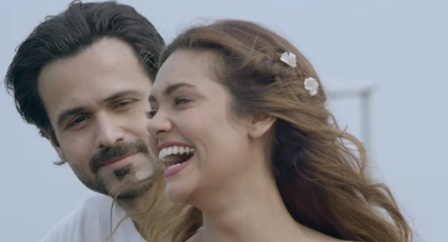 Main Rahoon Ya Na Rahoon Lyrics and Video - Emraan Hashmi, Esha Gupta | Amaal Mallik, Armaan Malik