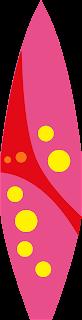 Juegos, Juguetes y Deportes del Clipart Disfrutando en la Piscina.