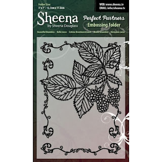 http://www.craftallday.co.uk/sheena-douglass-perfect-partners-embossing-folder-beautiful-brambles/