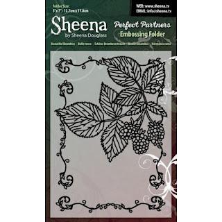 http://www.craftallday.co.uk/sheena-douglass-perfect-partners-embossing-folder-beautiful-brambles/
