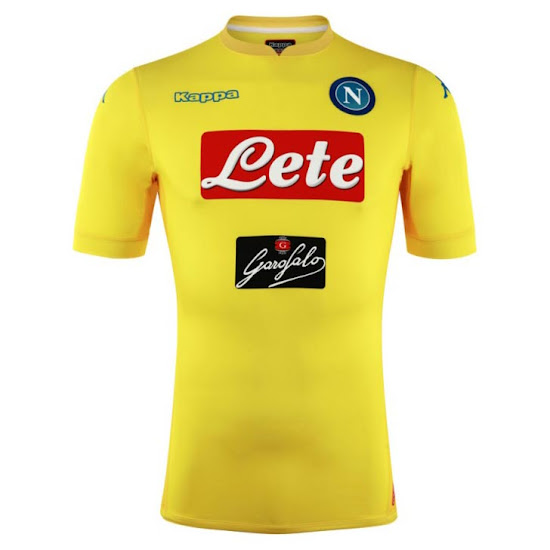 free shipping 2b6a8 94449 The 5 Best & 5 Worst 2017-18 Serie A Kits - Footy Headlines
