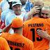 Roger Machado: «Pestano fue el mejor».