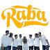 Raba Band - Kembali Merindu