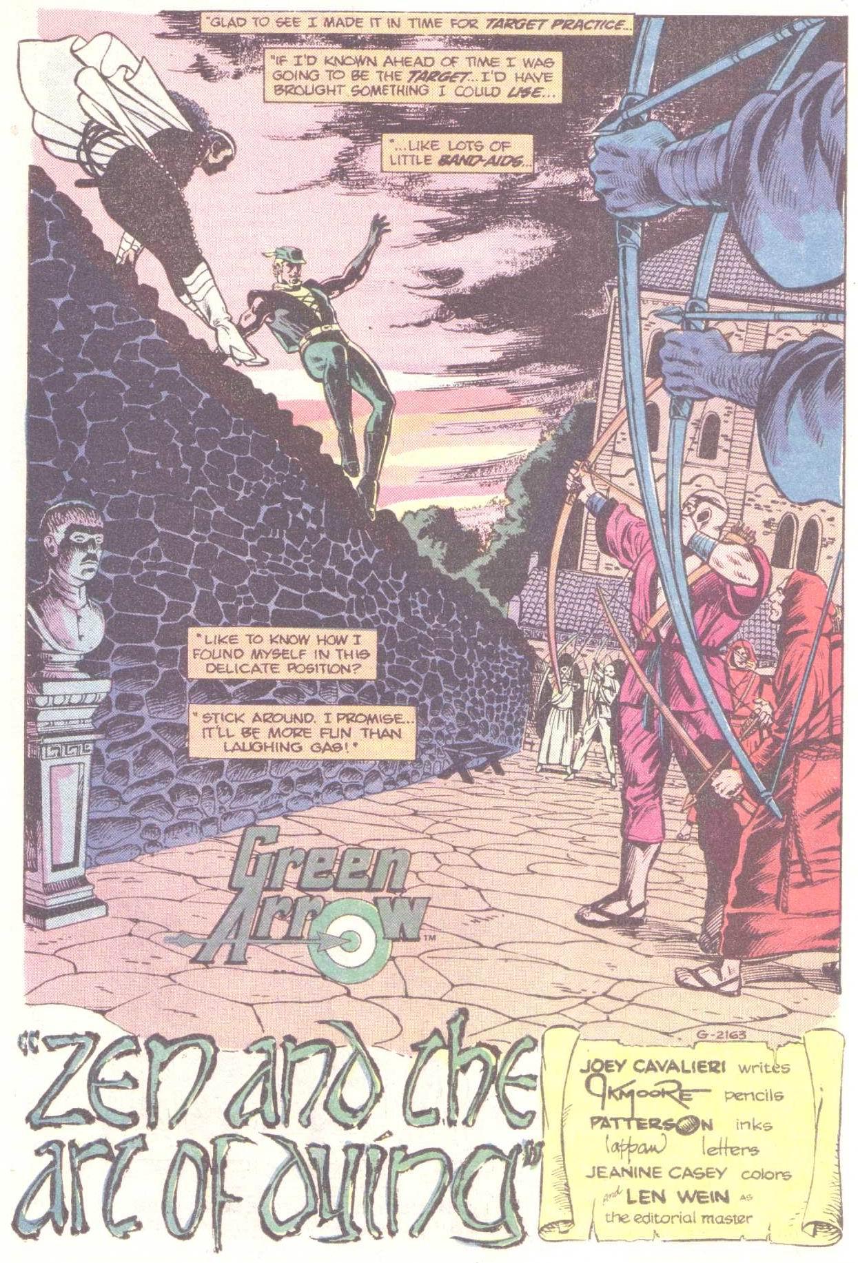 Detective Comics (1937) 556 Page 25