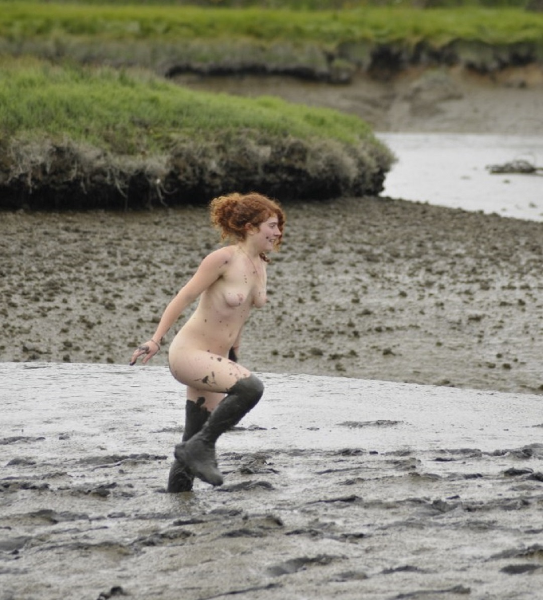 nude-naked-in-mud-fucking-a-pussy-xxx