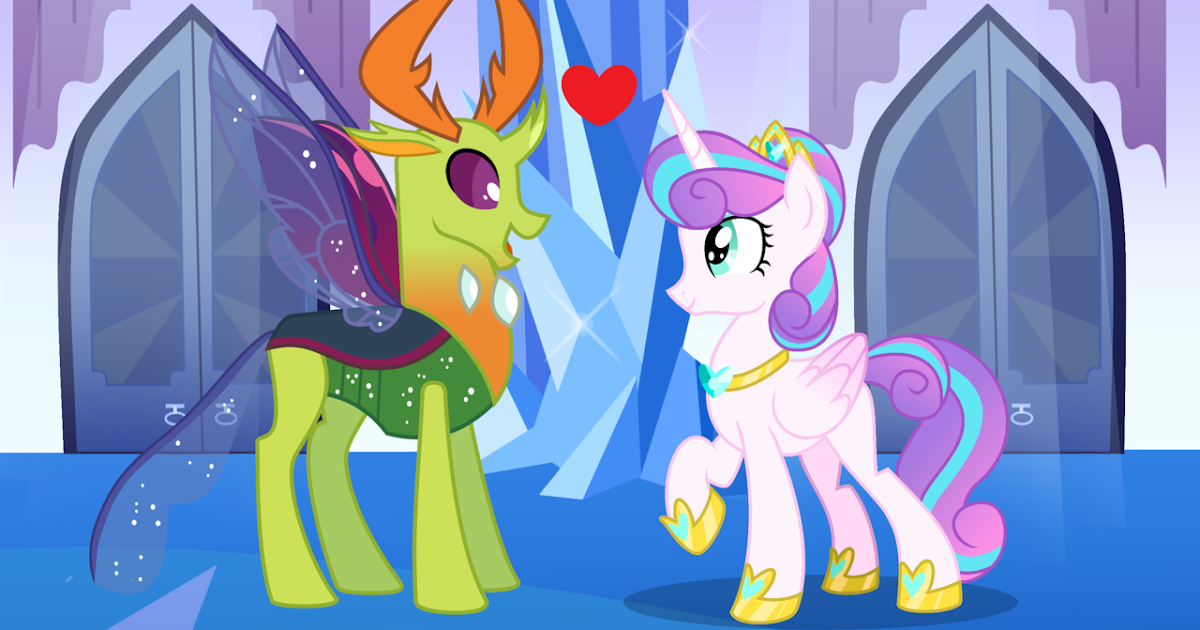 Equestria Daily Mlp Stuff Poll Results What Do You