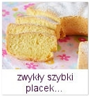 http://www.mniam-mniam.com.pl/2009/05/najzwyklejszy-szybki-placek.html