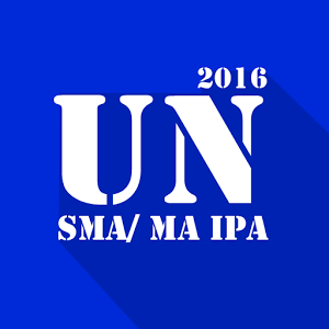 Latihan Soal Un Ujian Nasional Sma Ipa 2016 Lengkap