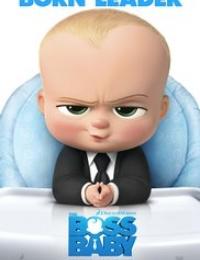 The Boss Baby | Bmovies