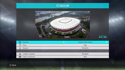 PES 2018 Stadium Pack FIX v2 AIO by MjTs-140914