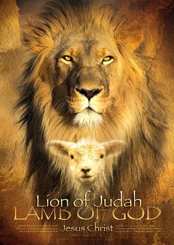 http://2.bp.blogspot.com/-NggKli4_BY0/VpSytAah61I/AAAAAAAAizQ/s7tqkdJStqM/s1600/Lion%2Bof%2Bthe%2BTribe%2Bof%2BJudah%253B%2BJESUS.png