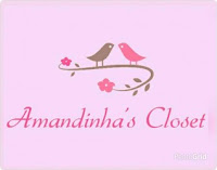 http://amandinhascloset.loja2.com.br/