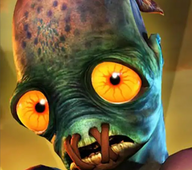 Download OddWorld New n Tasty apk v1.0.4 latest with mod apk and data obb. Download the paid game oddworld new n Tasty free with working apk obb links and without ads.