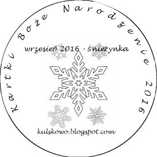 http://kulskowo.blogspot.com/2016/09/358-kartki-bn-2016-wrzesien-wytyczne.html