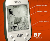 Digifly AIR BT