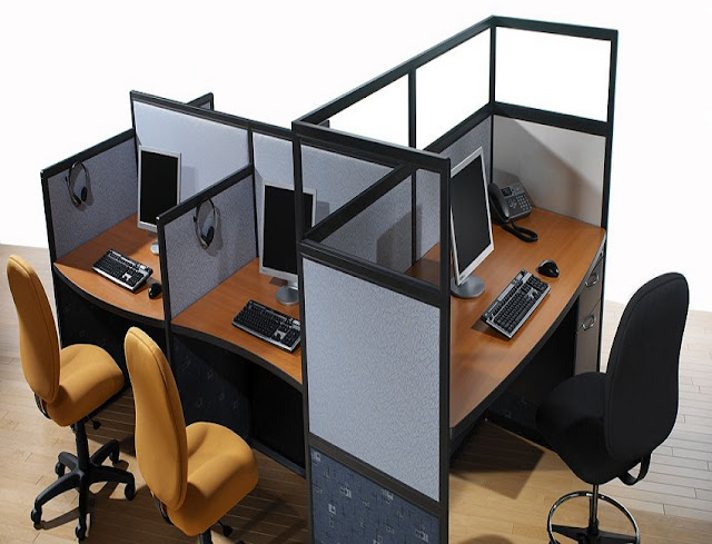 best buy used office furniture Henderson NV for sale cheap