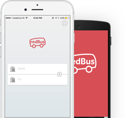 redBus offer. Get 15% off on bus ticket bookings of minimum Rs Maximum discount of Rs Offer is available on bus ticket bookings on redBus app .