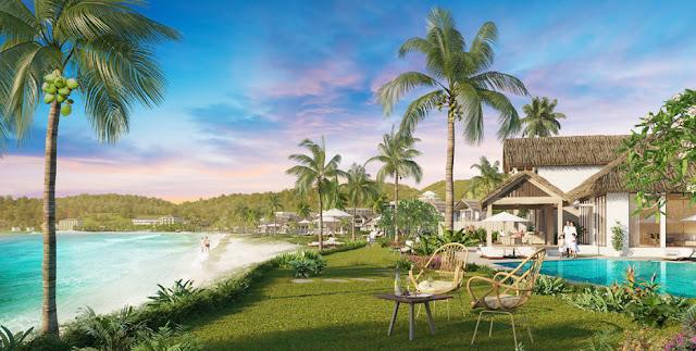 khach-hang-tiem-nang-cua-resort