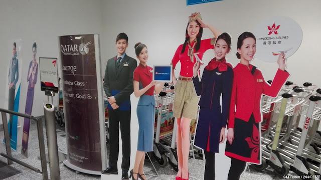 Noibai-airport-Business-Lounge-board2