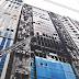 FR Tower Building Plan: Rajuk disregarded claim standards to affirm it