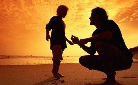 Existen Los Padres Espirituales?