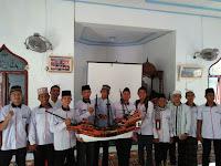 Adakan Akademi Mekkah,  JPRMI Sebarkan Kebaikan ke Desa-Desa