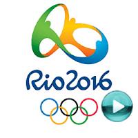 Igrzyska Olimpijskie w Rio de Janeiro - IO Rio 2016