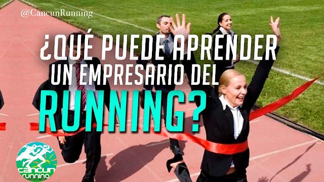 running-empresario