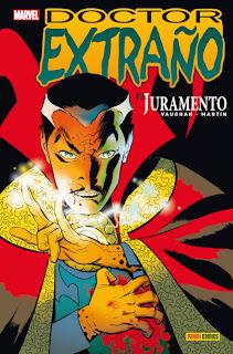 http://www.nuevavalquirias.com/doctor-extrano-100-marvel-hc-comic-comprar.html