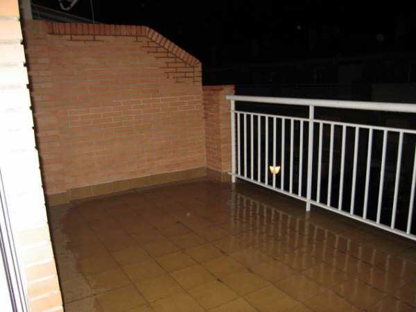 chalet en venta calle maracaibo grao castellon terraza2