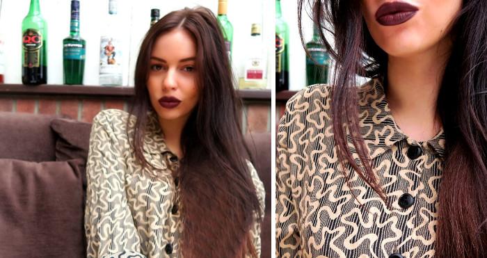 Purple-lipstick-Charlotte-Tilbury @ hayleyeszti