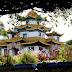 Templo Budista de Três Coroas: Um lugar sem igual no Sul do Brasil