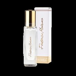 FM 237 perfume feminino