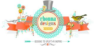 Rhonna Designs v1.8.5 Apk