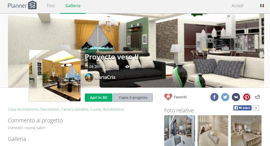 I migliori software gratuiti di home staging home staging italia