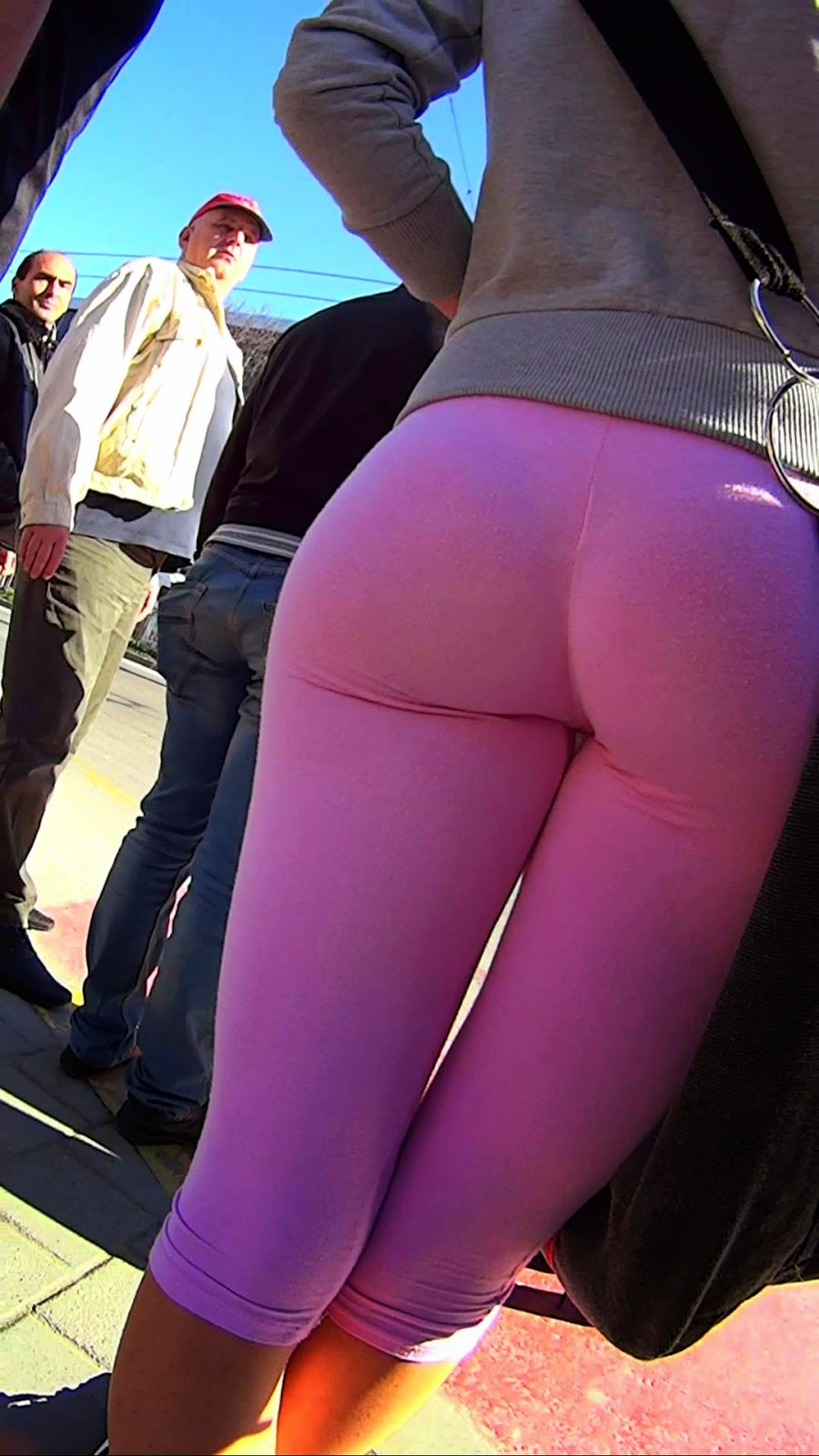 sexy women tight jeans