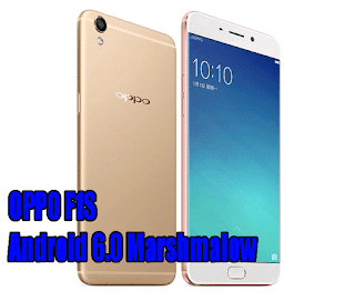 oppo_f1s_android_marshmallow