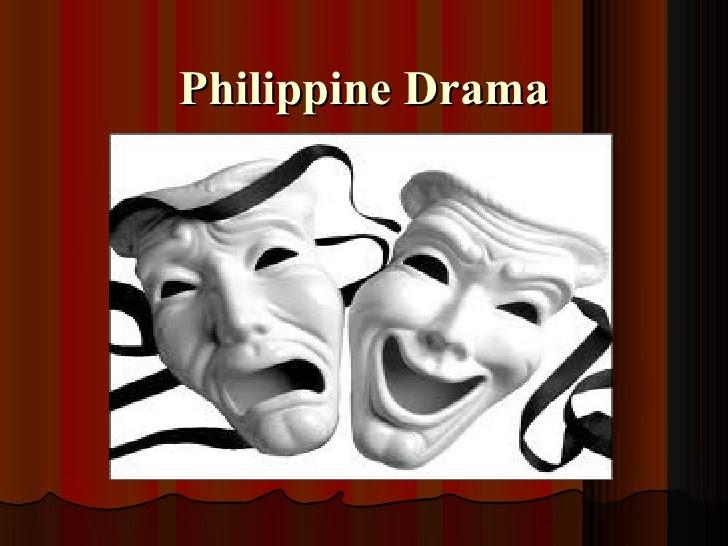 Modern Philippine Teleserye: Intelligence vs  Lameness of the