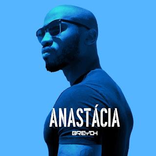 Breyth-Anastacia-baixar-musica