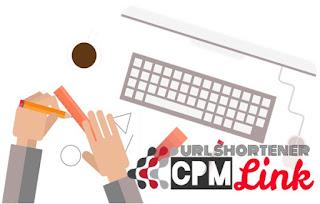 CPMLink - tasas de pago