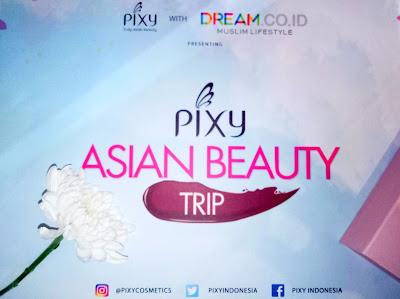 pixy_cosmetics