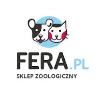 http://fera.pl/