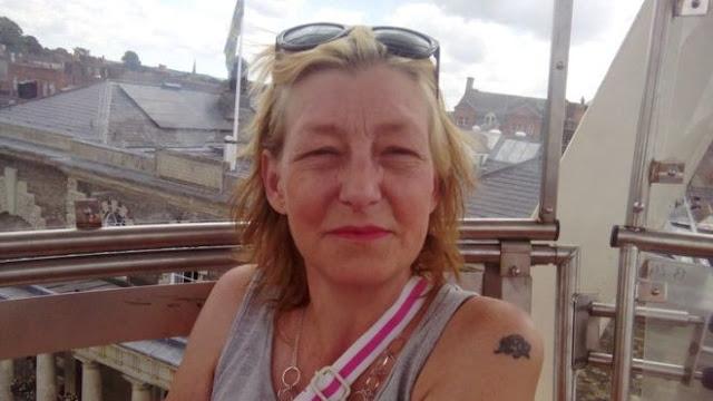 У Великобританії померла отруєна Новачком жінка, поліція відкрила справу про вбивство