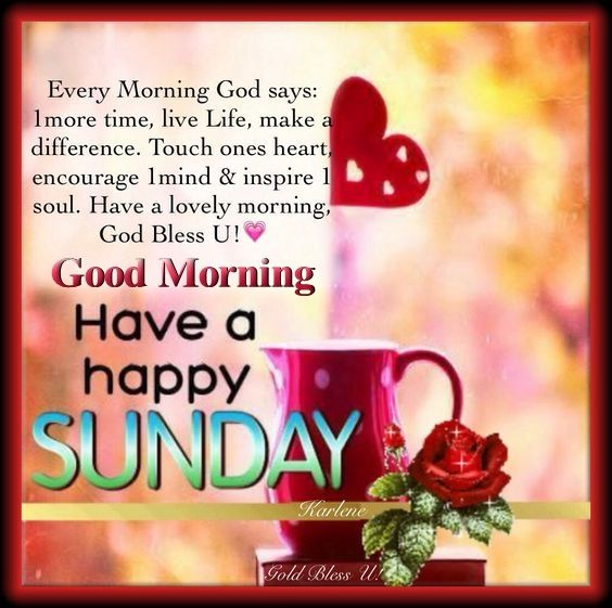 Wow its the first sunday of the new month its the first sunday of the new month m4hsunfo