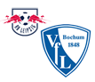 RB Leipzig - VfL Bochum