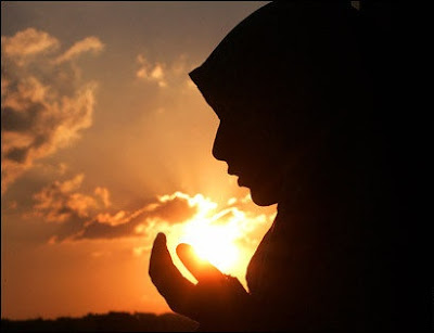 Kata-Mutiara-Dalam-Islam
