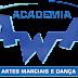 Academia AWA