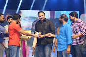 oka manasu audio launch photos-thumbnail-18