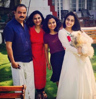 Namitha Pramod  ageActress Profile Biography Family Photos and Wiki and Biodata, Body Measurements, Age, Husband, Affairs and More...