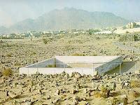 Yang Dilakukan Abu Dzar al-Ghifari hingga Kenyang dan Gemuk, Padahal Tidak Makan Selama 30 Hari